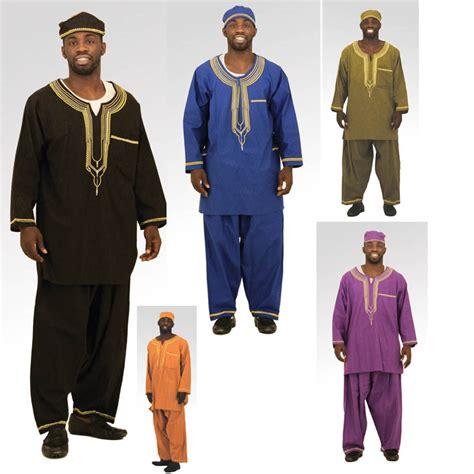 Pant Import A10216 Size M s clothing sankofa import market llc
