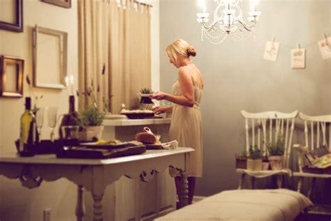 dinner party entertainment ideas dinner party entertainment ideas luxury thaduder com