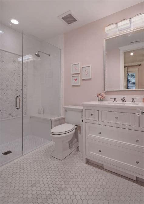 timeless bathroom ideas best 25 timeless bathroom ideas on pinterest guest