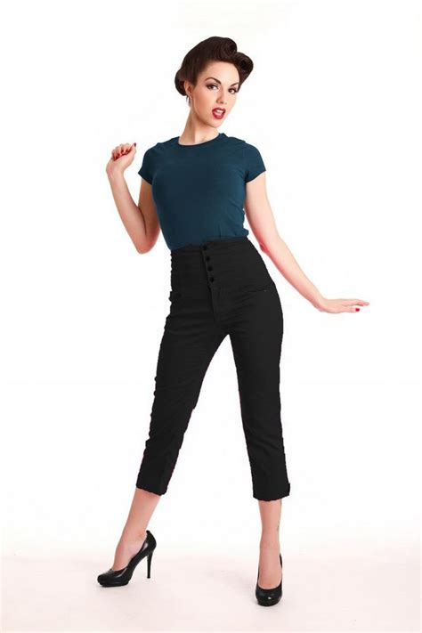 What Type Of Clothing Was Worn In 50 Or 60 For African American | clothing from the 50s topvintage 187 clothing 187 pants
