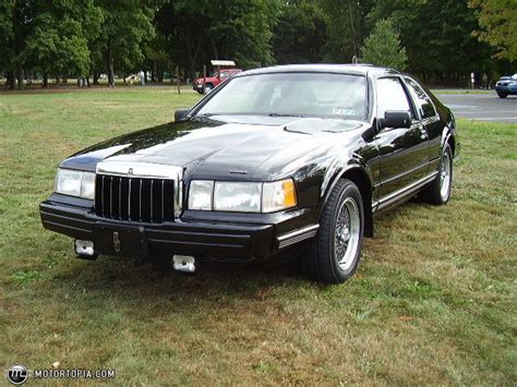 buy car manuals 1992 lincoln continental mark vii electronic valve timing lincoln continental mark vii photos reviews news specs