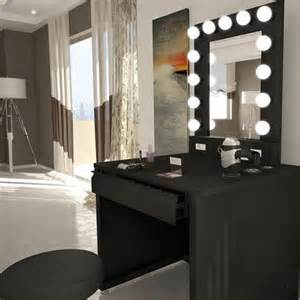 Makeup Vanity Rooms To Go Jezz Dallas Make Up Your Mind Help Me To Find A Vanity