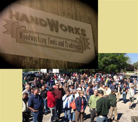 woodworkers hardware discount code highland woodworking coupon 2017 2018 best cars reviews