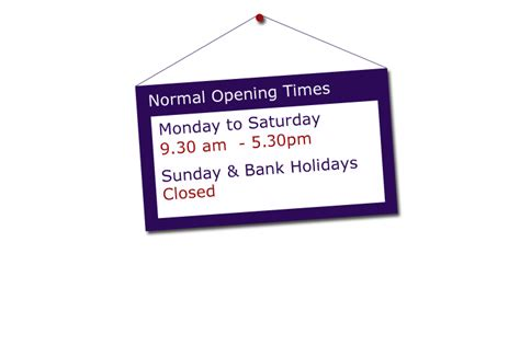 maplin bank opening times opening times millichap s of ramsey the leading home