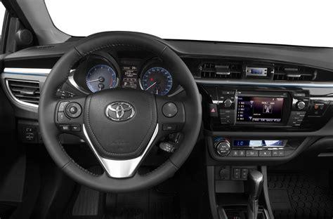 2015 Toyota Corolla Interior 2015 Toyota Corolla S Interior Quotes