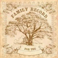 1000 images about family tree project on pinterest