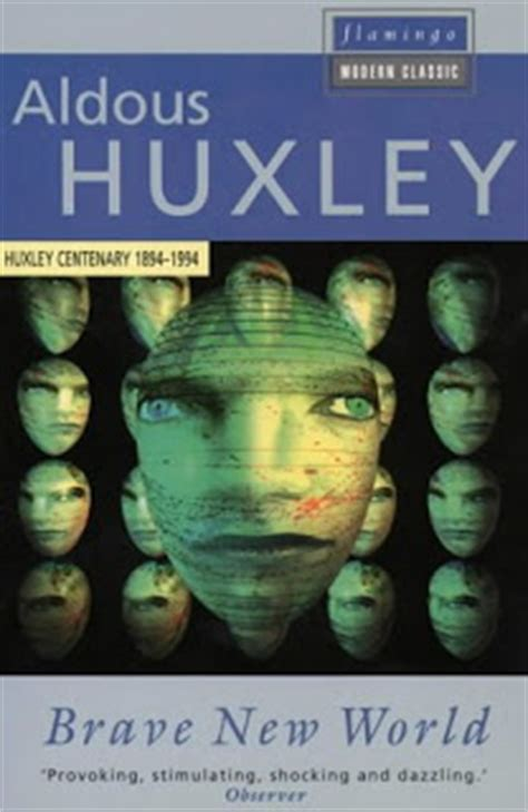 the brave new world of ehrm 2 0 research in human resource management books read books free brave new world by aldous huxley