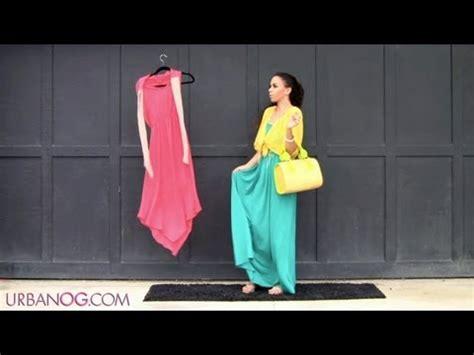 Berbie Maxy Dress Hq 2 جامعة صبآيآ درس رسم فستان طويلـ doovi
