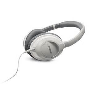 Bose ae2 audio headphones
