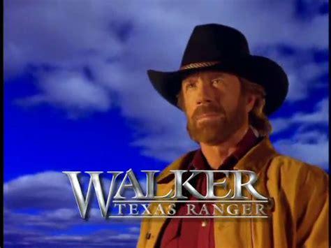 film cowboy chuck norris 54 best images about walker texas ranger on pinterest