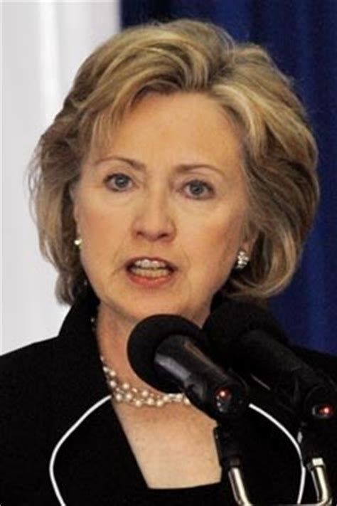 martha coakley hair hillary clinton s ongoing test of the rusty theory tbo com