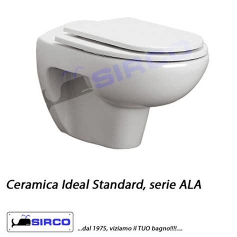 ricambi rubinetti ideal standard ricambi ideal standard roma miscelatori lavelli vasche