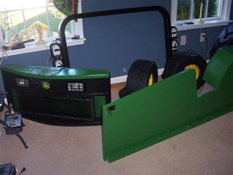tractor beds tractor toddler bed diy tractor toddler bed is so fun