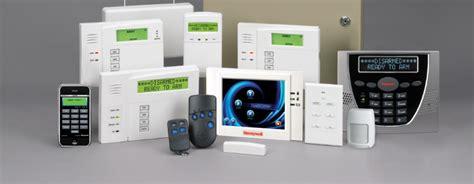 security alarms system surveillance equipment nimba