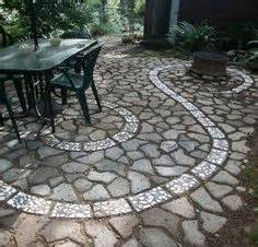 1000 ideas about recycled concrete on broken