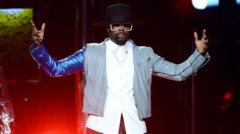 Jam Tangan Keren Black Eyed Peas artis ternama yang bikin perusahaan teknologi