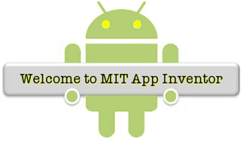 android apps with app inventor 2 easy app development for everyone books android er android programming with app inventor