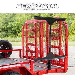 Ready Rawis ready rail tool rack