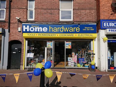 home hardware stapleford home hardware stapleford now