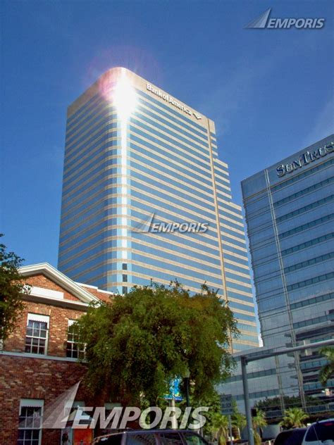 community bank miami bank of america at brickell avenue s bank district 701