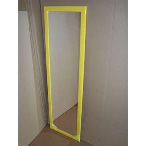 parete a specchio per ingresso specchio a parete per ingresso cameretta negozi colore