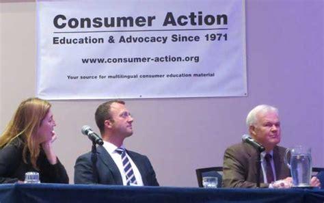 National Consumer Center Walmart Gift Card - insurance education consumer action insider january 2015