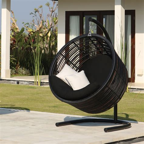 hanging outdoor chair swinging chairs buy hammocks hanging chairs and swing