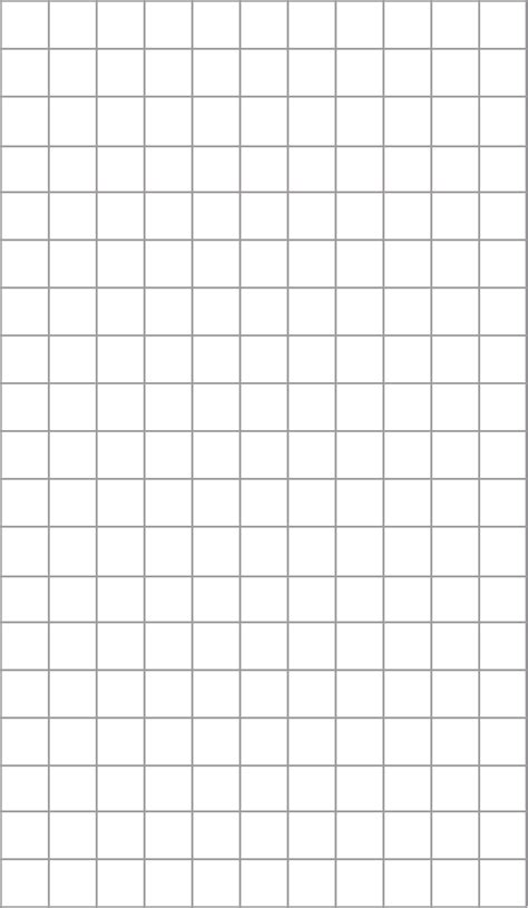printable graph paper for division 2 digit multiplication worksheets on grid paper long