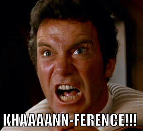 General Conference Memes - general conference memes nathaniel s universe