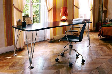 kartell scrivania max di kartell prodotto