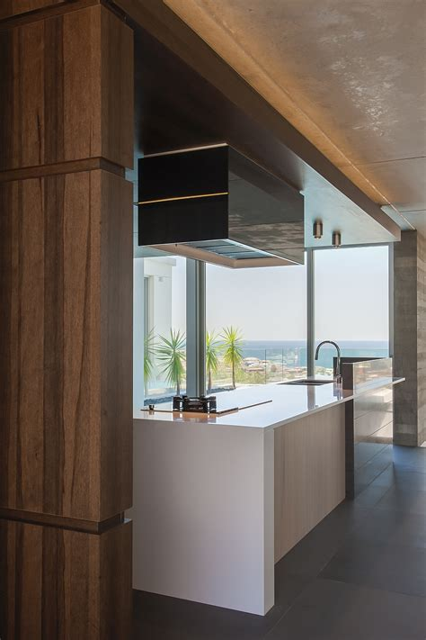 glass wall kitchen contemporary kitchen in sydney blends cutting edge style