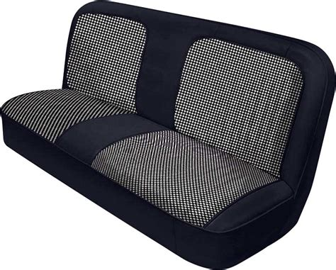 Upholstery For Truck Seats by Chevrolet Truck Parts Interior Soft Goods Seat