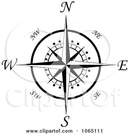compass tattoo template compass for tabletop compass rose template printable