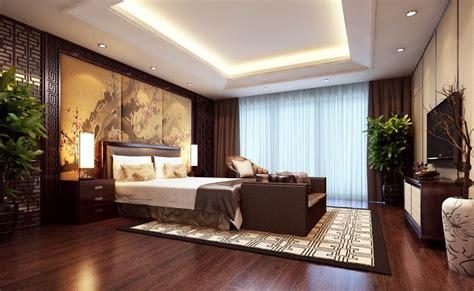 moderne schlafzimmer accessoires schlafzimmer braun gestalten 81 tolle ideen
