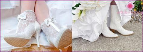 Hochzeit Winter Schuhe by Hochzeitsschuhe F 252 R Die Braut Wie Zu W 228 Hlen Und Was F 252 R