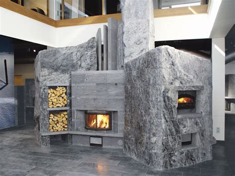 Soapstone Fireplace 70 Best Images About Tulikivi Soapstone Fireplaces