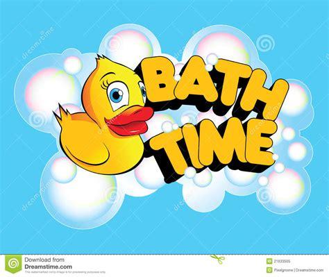bathtub time bath time clipart clipart suggest