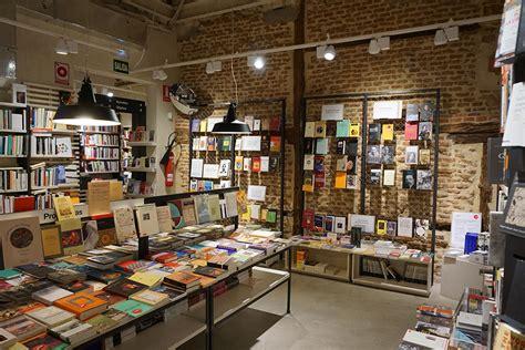 libreria central en zaragoza cuadernos imborrable y la central de callao una historia