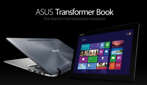 animated wallpaper asus transformer asus announced its lineup of windows 8 touch based devices