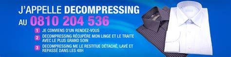 Pressing Couette Prix by Quelques Liens Utiles
