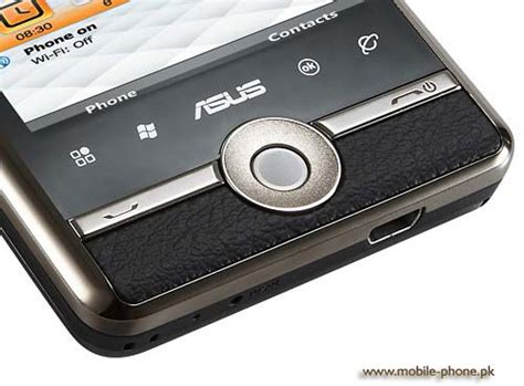 themes for qmobile a50 asus p835 mobile pictures mobile phone pk