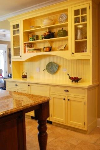 1000 ideas about amish furniture on furniture