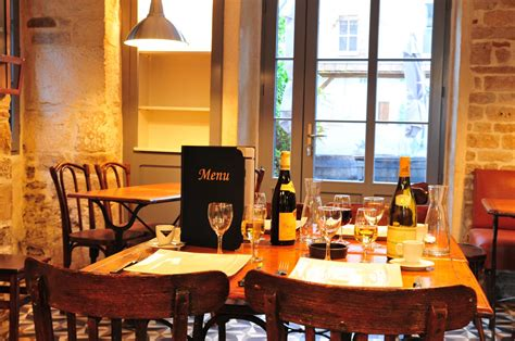 la terrasse sy hotels restaurant sy la terrasse in v 233 zelay