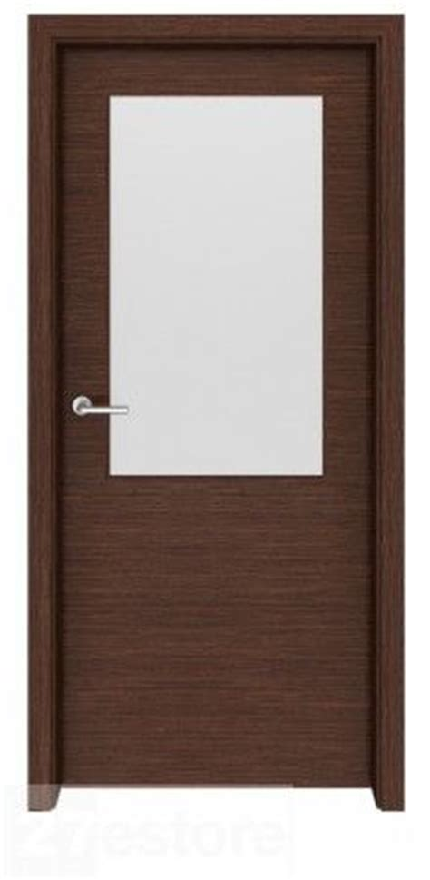 Interior Glass Office Doors 1000 Images About Walnut Doors On Interior