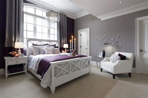 bedroom with white furniture 28 beautiful bedrooms with white furniture pictures
