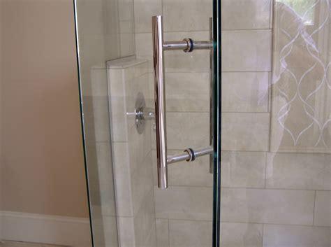 Bathroom Shower Handles Bathroom Shower Door Handles Bathroom Trends 2017 2018
