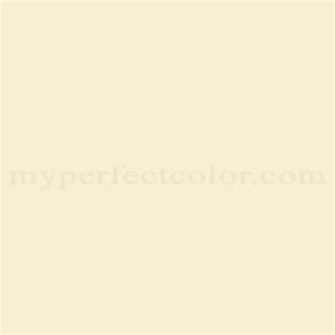 california paints andover match paint colors myperfectcolor