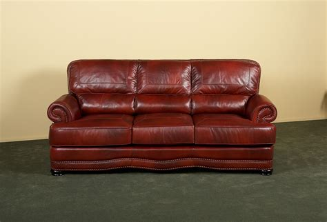 woodland sofa largo woodland sofa l1266 401 living room furniture