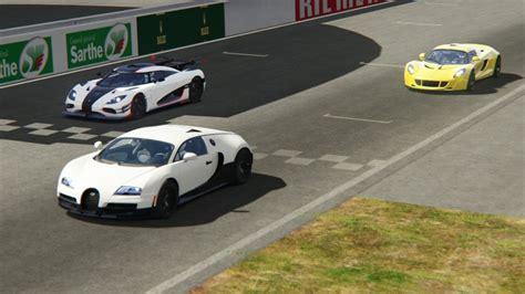 koenigsegg hennessey battle hennessey venom gt vs bugatti veyron ss vs