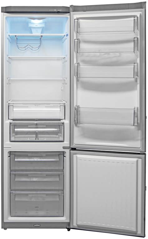 best appliances for small kitchens best refrigerators for small kitchens best appliances